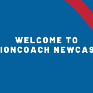 North East Business Coaching